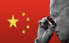 """Bộ 3 Mỹ, Anh, Australia công bố sáng kiến quân sự """"bom tấn"""": Trung Quốc phản ứng ra sao?"""
