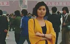 Nữ doanh nhân giàu nhất Trung Quốc kiếm được hàng tỷ USD đột nhiên biến mất không dấu vết