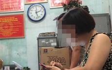 Người phụ nữ suýt mất hơn 1 tỷ đồng sau cuộc điện thoại của nhóm đối tượng giả danh Công an