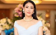 Hà Kiều Anh: Tôi đã bỏ hơn 5 triệu đô để kinh doanh, nhiều người ngăn cản nhưng tôi vẫn làm