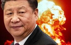 Trung Quốc nổi cơn thịnh nộ, đưa ra quyết định chưa từng có trong quan hệ với EU: Giọt nước đã tràn ly