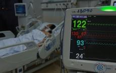 Vì sao SARS-CoV-2 bám trên bao bì đựng quả thanh long ở cửa khẩu Quảng Ninh?; sức khỏe của 57 trẻ em được tiêm vắc xin đều bình thường