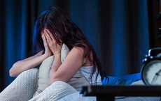 Chuyên gia giúp bạn giải toả căng thẳng, lo âu quá mức trong dịch COVID-19