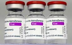4 yếu tố quyết định người đã tiêm vaccine có thể nhiễm COVID-19 hay không