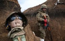 Cựu ĐS Mỹ nói lời cay đắng: Nếu kịch bản tồi tệ này xảy ra, Ukraine đừng trông mong quân đội Mỹ giúp đỡ