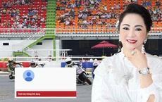 Công trình tâm huyết của bà Nguyễn Phương Hằng mất dấu hoàn toàn trên MXH, xuất hiện hàng loạt 'kẻ giả mạo'