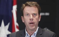 Australia ra điều kiện cho Trung Quốc gia nhập CPTPP