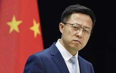 """Trung Quốc đệ đơn xin vào CPTPP bị nghi liên quan """"cú sốc"""" AUKUS - Bắc Kinh nói gì?"""