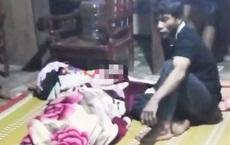 Nam sinh bị điện giật tử vong khi đang sạc điện thoại