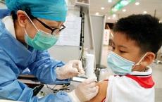 Trung Quốc căng thẳng tột độ vì 1 đặc điểm ở ổ dịch Phúc Kiến: Phát hiện mới về vaccine Sinopharm