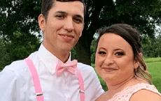 Cô gái từ chối tiêm vaccine vì sợ vô sinh, cuối cùng nhận giá đắt ngay trước hôn lễ
