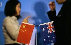 """Từng bị Trung Quốc """"bắt nạt"""", quốc gia này bỗng mạnh lên khủng khiếp: Trả đũa đến quá sớm!"""