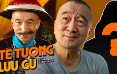 'Tể tướng Lưu Gù': Mâu thuẫn với Càn Long - Hoà Thân, bị phong sát khốc liệt vì quá... liêm khiết, giờ ra sao ở tuổi 74?