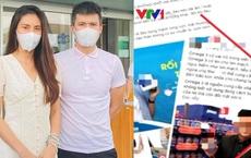 """Sau khi Thuỷ Tiên tung sao kê, VTV đăng lại phóng sự """"Văn hóa ứng xử của nghệ sỹ"""" dù bị cộng đồng mạng tấn công dữ dội"""