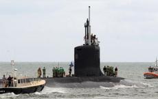 """Mỹ-Anh chia sẻ """"công nghệ nhạy cảm"""", Australia sẽ có loại tàu ngầm hạt nhân nào?"""