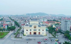 Chủ tịch Quốc hội gợi ý đánh thuế tài sản, Chủ tịch tỉnh Thanh Hóa nói gì?