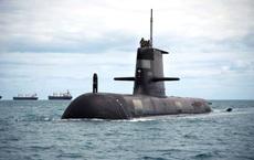 Lần cuối Mỹ trao công nghệ hạt nhân cho đồng minh, Pháp từng đòi rời NATO