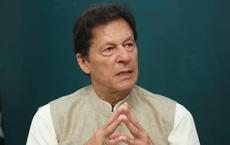 """Mỹ """"cua gắt"""" khiến Pakistan phải trả giá đắt"""
