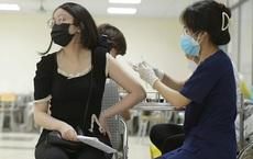 Cô giáo tiêm 2 mũi vắc xin liên tiếp phủ nhận 'đòi' tiêm 4 mũi, hiện tại tâm lý bất an, cuộc sống xáo trộn