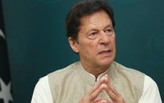 Mỹ cua gắt khiến Pakistan phải trả giá đắt