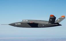 """Soi điểm yếu của máy bay Mỹ, Trung Quốc chợt """"lạnh sống lưng"""" vì kịch bản PLA bị hủy diệt ở eo biển Đài Loan"""