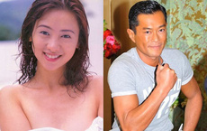 Nữ hoàng phim 18+ bị Cổ Thiên Lạc si mê theo đuổi, gọi điện chửi mắng 20 phút vì không chịu yêu