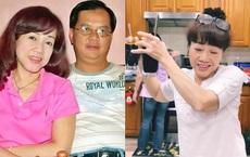 Bi đát tới mức phải tự tử, nghệ sĩ Phương Hồng Thủy ra sao khi lấy chồng kém 4 tuổi tại Mỹ?
