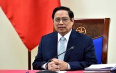"""COVAX đánh giá Việt Nam tiêm chủng """"rất thông minh, khoa học, minh bạch, kịp thời và hiệu quả"""""""