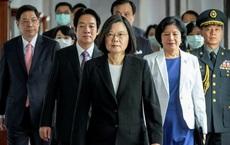 """TQ chưa """"hoàn hồn"""" sau đòn của EU, Đài Loan """"thừa nước đục"""": Nhắm thẳng điều Bắc Kinh cay cú nhất"""