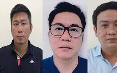 """Cần xử lý nghiêm hành vi của Trương Châu Hữu Danh và các thành viên nhóm """"Báo Sạch"""""""