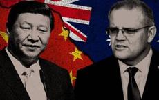 Báo Nga: Quyết định 'để đời' của Úc có thể khiến Trung Quốc phải 'quỳ gối', nhưng với 1 điều kiện