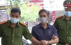 Kẻ sát hại người phụ nữ ở Hưng Yên có ý định giết cả nhà nạn nhân