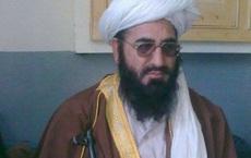 Thủ lĩnh đội cận vệ của Osama bin Laden trở thành chỉ huy quân sự Taliban?