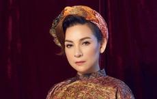 Vợ cũ Bằng Kiều đăng status khiến cư dân mạng lo lắng: Phi Nhung ơi em không được bỏ cuộc!