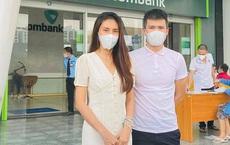"""Vietcombank giải mã về """"tạm khóa báo có"""" bà Phương Hằng nhắc đến, chi tiết """"theo thỏa thuận với khách hàng"""" làm dân mạng tranh cãi"""