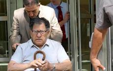 """Kết cục tan tành của băng đảng 20 năm làm """"trùm"""" New York"""