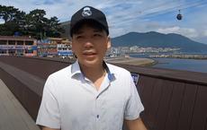 Khoa Pug dính loạt tranh cãi nhạy cảm về phụ nữ, bị Youtuber ở Hàn Quốc chỉ trích vì một quan điểm