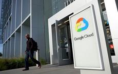 Google hậu thuẫn Vingroup hiện thực hóa chiến lược vươn ra toàn cầu