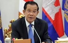 Campuchia bất ngờ bị đẩy đến bờ vực thảm họa, nguy cơ mọi nỗ lực tan tành: Ông Hun Sen ra lệnh khẩn cấp!