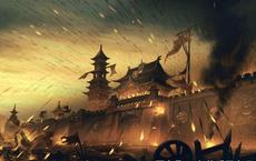 Trong sự biến Huyền Vũ môn, vua Đường Lý Thế Dân đã giết chết Lý Kiến Thành, tại sao còn nhẫn tâm chặt đầu anh trai mình?