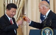 """Mỹ đắng lòng vì gọi """"khản cổ"""", không mấy ai thưa: TQ thắng lớn, """"khó có người bỏ được Bắc Kinh"""""""