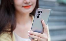 """Giảm giá khủng cuối tuần, hàng loạt điện thoại đẹp, bền đáng mua rẻ """"sập sàn"""""""