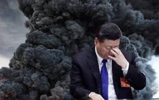 Đối tác ĐNÁ khiến Trung Quốc 'bầm dập' liên tiếp: Đó là bài học đắt giá! Đất nước này đâu phải Campuchia