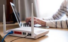 Cách kết nối wifi cho Laptop Win 8, 10 và Macbook từ A - Z