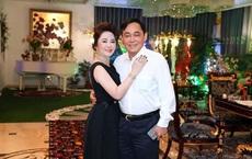 """Ông Huỳnh Uy Dũng ra mặt bảo vệ bà Phương Hằng: """"Nếu làm tỷ phú rồi thì du lịch đây đó, ăn ngon mặc đẹp không sướng hơn sao"""""""