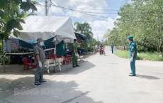 Người đàn ông bị tai nạn tử vong sau đó phát hiện dương tính SARS-CoV-2 ở Hà Nội: Vì sao lại tổ chức tang lễ?
