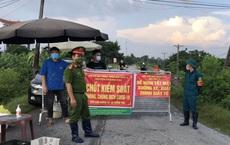 Hà Nội: Thông tin mới nhất liên quan ca nam công nhân tử vong mắc Covid-19 ở Thanh Oai