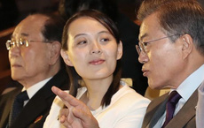Triều Tiên chỉ đối thoại với Hàn Quốc nếu đáp ứng được 1 điều kiện tiên quyết