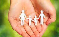 4 kiểu gia đình khiến con cái tự ti, khó thành công sau này...