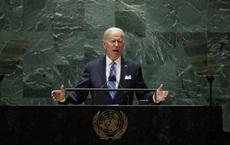 """Tính toán sâu xa ẩn dưới vẻ ngoài ôn hòa của Biden khi """"đấu"""" với Trung Quốc"""